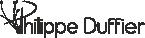 Logo Coiffeur Orléans